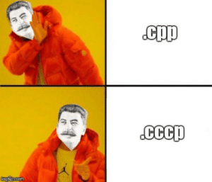 Todays been a very productive day: cpp  CCcp  imgflip.comm Todays been a very productive day