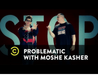 "College, Head, and Low Key: CPROBLEMATIC  WITH MOSHE KASHER <p><a href=""http://kfcnyancat.tumblr.com/post/159838005106/rhys-elley-libertarirynn-if-i-had-to-watch"" class=""tumblr_blog"">kfcnyancat</a>:</p> <blockquote> <p><a href=""https://rhys-elley.tumblr.com/post/159822981358/libertarirynn-if-i-had-to-watch-this-so-do-you"" class=""tumblr_blog"">rhys-elley</a>:</p>  <blockquote> <p><a href=""https://libertarirynn.tumblr.com/post/159815841499/if-i-had-to-watch-this-so-do-you"" class=""tumblr_blog"">libertarirynn</a>:</p> <blockquote><p>If I had to watch this so do you.</p></blockquote> <p><a class=""tumblelog"" href=""https://tmblr.co/mZHrjydhp9oUbxMGBDJA8rw"">@libertarirynn</a> I hate you so much right now. I never thought it possible to vomit inside my head, inside my literal head damnit. How do I clean this mess up.</p> </blockquote>  <p>I'm 99% sure this is satire. This, to me, drove the point home that cultural appropriation is okay</p> </blockquote> <p>I really don't think it is satire. This is college humor we're talking about. I don't think they're that self-aware. This is their idea of ""humor"" but they low-key mean it. </p>"