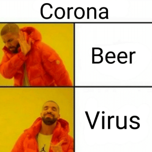 Crack open a cold one lads: Crack open a cold one lads