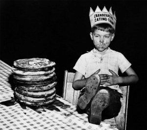 "Parents, Taken, and Target: CRANBERR  EATING the-little-engine-that-couldnt:  diesetdown:  gotsickofmyoldurl: iwannapushyourdaisies:  bundyspooks:  The first ever ""champion"" of a pie eating contest was an unnamed 6-year-old boy. In 1916, he managed to scoff a 10-inch pie in 15 seconds.  legend  why didn't his parents name him Was this picture taken in a black hole  That's just how it was in the 1910's"
