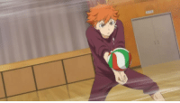 crapso: everyone remember that this guy is the main fucking protaginist of this goddamn volleyball anime : crapso: everyone remember that this guy is the main fucking protaginist of this goddamn volleyball anime