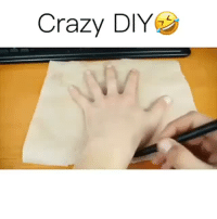 """Crazy, Fam, and Gif: Crazy DIY <p><a href=""""https://cointelpro-amateur.tumblr.com/post/161678667734/railroadsoftware-omarsmom-me-minus-5c"""" class=""""tumblr_blog"""">cointelpro-amateur</a>:</p> <blockquote> <p><a href=""""http://railroadsoftware.tumblr.com/post/161678336385/omarsmom-me"""" class=""""tumblr_blog"""">railroadsoftware</a>:</p>  <blockquote> <p><a href=""""https://omarsmom.tumblr.com/post/161678295442"""" class=""""tumblr_blog"""">omarsmom</a>:</p>  <blockquote><p>¿?</p></blockquote>  <p>me</p> </blockquote>  Minus 5c outside, wearing nothing but long johns, steel toed boots…  Man says """"<i>ey fam aint you freezing?</i>""""  -underdressed man says brazenly """"<b>nigga i'm the hottest in this sidewalk right now, and no cold impeding me from grinding when daddy got his glue mitts on</b>""""</blockquote>  <figure class=""""tmblr-full"""" data-orig-width=""""400"""" data-orig-height=""""225"""" data-tumblr-attribution=""""yourreactiongifs:jjKfzzzhxu5DrcjAf25xLg:ZMseho2FxZ1qS"""" data-orig-src=""""https://78.media.tumblr.com/274c562ea2252fc74720f6792e6d5bc5/tumblr_oh9ecbR5NW1tq4of6o1_r1_400.gif""""><img src=""""https://78.media.tumblr.com/274c562ea2252fc74720f6792e6d5bc5/tumblr_inline_ore9m94jbH1rw09tq_540.gif"""" data-orig-width=""""400"""" data-orig-height=""""225"""" data-orig-src=""""https://78.media.tumblr.com/274c562ea2252fc74720f6792e6d5bc5/tumblr_oh9ecbR5NW1tq4of6o1_r1_400.gif""""/></figure>"""
