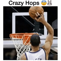 Gerald Green's Insane Hops in the 2007 NBA Dunk Contest 🔥💯 - follow @boldmixes for more!: Crazy Hops Gerald Green's Insane Hops in the 2007 NBA Dunk Contest 🔥💯 - follow @boldmixes for more!