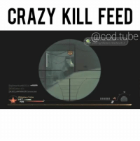 Skidrow was the best... - Don't forget to turn on post notifications!😉 - Follow my other page!👉 @thegamingcollege 🔥 - Follow my personal page! @devinlebeau 💜 - (IGNORE👇) callofduty cod overwatch gta5 grandtheftauto blackops3 battlefield battlefield1 destiny gta xbox xboxone playstation ps4 online videogames gaming gamer video games funnymemes tagafriend gtav epic funny lmao meme wtf fail: CRAZY KILL FEED  Cod tube  ng Modern Warfare 2  ACESILAINTANKERConnected  DOMINATION  190 Skidrow was the best... - Don't forget to turn on post notifications!😉 - Follow my other page!👉 @thegamingcollege 🔥 - Follow my personal page! @devinlebeau 💜 - (IGNORE👇) callofduty cod overwatch gta5 grandtheftauto blackops3 battlefield battlefield1 destiny gta xbox xboxone playstation ps4 online videogames gaming gamer video games funnymemes tagafriend gtav epic funny lmao meme wtf fail
