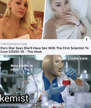 Create cure I must by darrenbrads123 MORE MEMES: Create cure I must by darrenbrads123 MORE MEMES