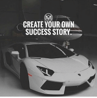 Are you creating your own success story? 🔥 comment below👇 - success successful vision hustle millionairementor: CREATE YOUR OWN  SUCCESS STORY Are you creating your own success story? 🔥 comment below👇 - success successful vision hustle millionairementor