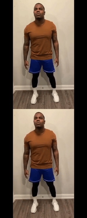 Creating a player in 2K be like...🎮🏀😂 @HaHaDavis https://t.co/LJibjnYPDt: Creating a player in 2K be like...🎮🏀😂 @HaHaDavis https://t.co/LJibjnYPDt