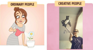https://t.co/s8Ax7bp5jx: CREATIVE PEOPLE  ORDINARY PEOPLE https://t.co/s8Ax7bp5jx