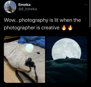 Creativity is key by VerySlump MORE MEMES: Creativity is key by VerySlump MORE MEMES
