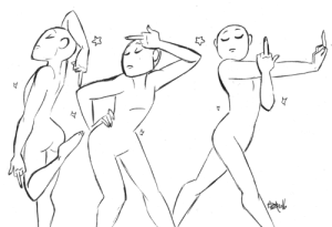 "croxovergoddess:  croxovergoddess:  Magical Girl Transformation ""Fuck You"" Draw The Squad thingy… Use it. BTW guys I make a living off of my art so if you like my stuff and my memes, Donate! Also you can Donate $10 and get both my reference art folders full of original reference art by me!   Btw because of all of these folders I've made, nowadays when you donate $10 and ask for the refs I will give you All The Refs: croxovergoddess:  croxovergoddess:  Magical Girl Transformation ""Fuck You"" Draw The Squad thingy… Use it. BTW guys I make a living off of my art so if you like my stuff and my memes, Donate! Also you can Donate $10 and get both my reference art folders full of original reference art by me!   Btw because of all of these folders I've made, nowadays when you donate $10 and ask for the refs I will give you All The Refs"