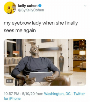 Crying Michael Jordan is pretty damn good, but we're also digging a more joyful laughing MJ! #Memes #Twitter #MichaelJordan #LaughingMichaelJordan: Crying Michael Jordan is pretty damn good, but we're also digging a more joyful laughing MJ! #Memes #Twitter #MichaelJordan #LaughingMichaelJordan