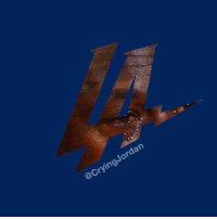 Chargers, Los Angeles, and Logo: @CryingJordan RT if you think this should be the new Los Angeles Chargers logo. https://t.co/BDYC5X4Mb0