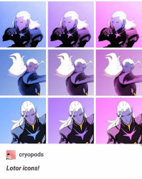 Beautiful, Memes, and Tumblr: cryopods  Lotor icons! wow what a beautiful man that I am definently excited to see develop * 《icons by cryopods on tumblr》 - - - - - - vld voltron voltronlegendarydefender keithkogane takashishirogane hunkgarrett pidgegunderson princessallura coran voltroncoran voltronallura voltronlance voltronpidge voltronhunk voltronshiro voltronkeith lotor vldlotor