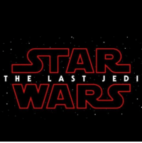 Jedi, Memes, and 🤖: CSTAR  T H E  L A S T  WAARS Official title of Star Wars episode 8! The last Jedi!