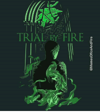 Trial by fire  #Cersei_Lannister #Queen_Cersei #Wildfire #Burn_them_all  Edit By Memes of Ice and Fire: CT-f  @MemesOfIceAnd Fire  TRIAL / FIRE Trial by fire  #Cersei_Lannister #Queen_Cersei #Wildfire #Burn_them_all  Edit By Memes of Ice and Fire