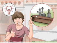Children, Death, and How To: Ct  wik  i How to Talk to Your Children About Death meirl
