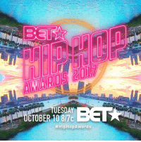 SPONSORED: Calling all Hip Hop Heads, the @bet HipHopAwards are TON at 8-7c! Don't miss the dope performances, crazy cyphers and hot moments that everybody will be talking about tomorrow!: CTOBER 10 8/7c  SPONSORED: Calling all Hip Hop Heads, the @bet HipHopAwards are TON at 8-7c! Don't miss the dope performances, crazy cyphers and hot moments that everybody will be talking about tomorrow!