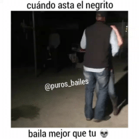 😏❤ Tag People ' fav dancing 💃 Follow @nortenas_vip CRÉDITOS- @17_isabella TagPurosBailes Puros_Bailes puroparty tbh TagFriends dancingpartner goals relationshipgoals comment corridos banda norteñas zapatiado huapango cumbia rancheras Manden Sus Videos Por DM📩 Turn On Post Notifications😌✔: cuando asta el negrito  Capuros bailes  baila mejor que tu e 😏❤ Tag People ' fav dancing 💃 Follow @nortenas_vip CRÉDITOS- @17_isabella TagPurosBailes Puros_Bailes puroparty tbh TagFriends dancingpartner goals relationshipgoals comment corridos banda norteñas zapatiado huapango cumbia rancheras Manden Sus Videos Por DM📩 Turn On Post Notifications😌✔