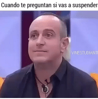 Yo actualmente 😂😕 Etiqueta a tus amigos que están así⏬ Sigueme @mehasjodido para más 🔝 _ _ fun funny vine girl boy photooftheday instasize awesome water crazy mad happy followforfollow likeforlike passion smile travel adventure jump fail fall fit fitness healthy me instagood instadaily instamood: Cuando te preguntan si vas a suspender  VINESTUDIANTE Yo actualmente 😂😕 Etiqueta a tus amigos que están así⏬ Sigueme @mehasjodido para más 🔝 _ _ fun funny vine girl boy photooftheday instasize awesome water crazy mad happy followforfollow likeforlike passion smile travel adventure jump fail fall fit fitness healthy me instagood instadaily instamood