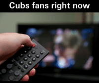 Mlb, Cubs, and Robert: Cubs fans right now It's not happening. . . . h-t Robert Muñoz