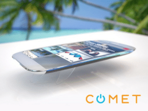 meme-mage:   With Comet, your smartphone goes wherever you do- even in water! https://www.kickstarter.com/projects/708737310/comet-the-first-buoyant-water-resistant-smartphone: CUMET meme-mage:   With Comet, your smartphone goes wherever you do- even in water! https://www.kickstarter.com/projects/708737310/comet-the-first-buoyant-water-resistant-smartphone