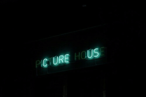 Cure and Hous: CURE HOUS