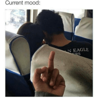 Fuck all y'all with your gay ass quote with the same shit you said to your ex 😂😂😂😂😂😂 gtfo: Current mood:  IN EAGLE Fuck all y'all with your gay ass quote with the same shit you said to your ex 😂😂😂😂😂😂 gtfo