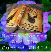 Book reviews 🌸⠀⠀ {fc: 2724}⠀⠀ {Book:Harry Potter and the Cursed Child }⠀⠀ {Mood:Happy}⠀⠀ Song of the day: Green Light - Lorde ⠀ Follower of the day: @nettymukasqaish1989⠀ Side Note: FOLLOW @Faultinourphandoms02⠀⠀ ~⠀ I read this book within 2 hours. I did enjoy it though I think seeing the play would give me a better visualisation when picturing it in my mind. I also think, from what I have seen from social media, it was amazing, so am sad I didn't get to see it.⠀ ~⠀ The book itself was quite easy to follow yet because of it being a script there wasn't as much description as I would of liked in order to be able to live it myself. That being said, I like that you do get to imagine the scene as you wish, I am just that type of person who likes to see it how it is, not how I think, as if I then see it how it really is, it discourages me from imagining it.⠀ ~⠀ I think the plot was focused on a lot, and I would of liked more a description of their personalities, even if it was through the dialogue.⠀ ~⠀ Overall: I did enjoy it as I didn't know what to expect, but nothing is perfect. 💙⠀ ~⠀ QOTD: opinions on cursed child- would you like to see the play?⠀ AOTD: I would love to see the play yes! And my opinion is the review. ⠀ ~⠀ Comment 💕 to be tagged in my next post.⠀ Also thank you for the positive reaction to my last review! ⠀ Tags: bookstagram bookreviews harrypotter harrypotterseries hp emmawatson rupertgrint danielradcliffe hermione ron f4f followforfollow gaintrick gainpost followtrain love books followergoal multifandom cursedchild harrypotterandthecursedchild cursedchildplay: CURSED)CHILD  ANO rwo  j,K. ROWLING  JOHN TIFFANY & JACK THORNE  A NEW PLAY BY JACK THORNE  Harry Potter  And Th  ursed Child  C  CURSED CHILD Book reviews 🌸⠀⠀ {fc: 2724}⠀⠀ {Book:Harry Potter and the Cursed Child }⠀⠀ {Mood:Happy}⠀⠀ Song of the day: Green Light - Lorde ⠀ Follower of the day: @nettymukasqaish1989⠀ Side Note: FOLLOW @Faultinourphandoms02⠀⠀ ~⠀ I read this book within 2 hours. I did 