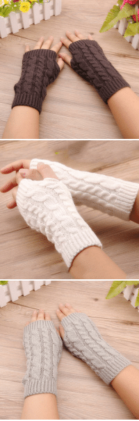 cute-aesthetics-things:  Super Warm and Comfy Crochet Knitting Faux Mitten. Perfect Gift for your friends and family to keep warm during the cold season!= GET YOURS HERE =: cute-aesthetics-things:  Super Warm and Comfy Crochet Knitting Faux Mitten. Perfect Gift for your friends and family to keep warm during the cold season!= GET YOURS HERE =