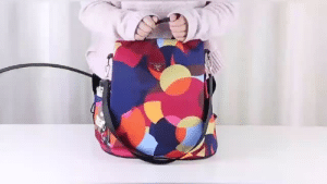 cute-aesthetics-things: This Stylish and Anti Theft Backpack is is a must have! It's large capacity allows you to carry anything you can think of! Made with high quality material built for durability and comfort! This backpack will be perfect for school or going out! A lovely and amazing gift for your friends and family! = GET YOURS HERE = : cute-aesthetics-things: This Stylish and Anti Theft Backpack is is a must have! It's large capacity allows you to carry anything you can think of! Made with high quality material built for durability and comfort! This backpack will be perfect for school or going out! A lovely and amazing gift for your friends and family! = GET YOURS HERE =