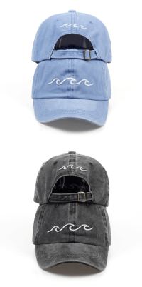 Cute, Target, and Tumblr: cute-aesthetics-things:  Unique Sea Wave Cap. = GET YOURS HERE =