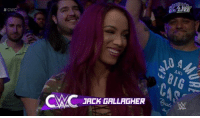 I'm finding myself strangely attracted to Jack Gallagher...: CWC  JACK GALLAGHER I'm finding myself strangely attracted to Jack Gallagher...