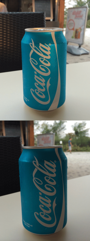cynicalhippie:  zerotide:  bakufundoshi:  honestly this is so much nicer than red  this is coca-cola i can feel calm drinking. no bright screaming red. no anger. no hatred. just a nice sky blue. this is a soda i can feel relaxed with.   Is everyone on this site a fucking bull?  : cynicalhippie:  zerotide:  bakufundoshi:  honestly this is so much nicer than red  this is coca-cola i can feel calm drinking. no bright screaming red. no anger. no hatred. just a nice sky blue. this is a soda i can feel relaxed with.   Is everyone on this site a fucking bull?