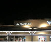 Fraternity, Funny, and Samsung: D-13  KAPPA SUSHI  13  Samsung  The elves put  Sp What fraternity is this https://t.co/RV5Ztzaljk
