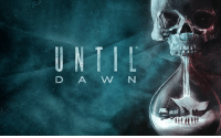Dank, Game of Thrones, and Dawn: D AW N  HI Attention, PS Plus members! This is your last chance to get Until Dawn and Telltale's Game of Thrones series for free before the new lineup arrives. Don't miss out: play.st/PlusGames