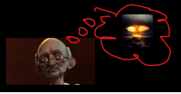 Exclusive insight into the legendary mind of Civ 6's Gandhi A.I..: D Exclusive insight into the legendary mind of Civ 6's Gandhi A.I..