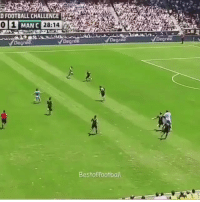 Throwback to the most Mario Balotelli moment ever. 😂 https://t.co/ZxbrxhM4Fs: D FOOTBALL CHALLENGE  MAN C  Degres  Degrea  Bestoffootbal Throwback to the most Mario Balotelli moment ever. 😂 https://t.co/ZxbrxhM4Fs