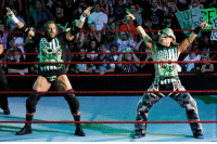 D-Generation X to be inducted into the WWE Hall of Fame Class of 2019  - Triple H - Shawn Michaels - Road Dogg - Billy Gunn - X-Pac - Chyna: D-Generation X to be inducted into the WWE Hall of Fame Class of 2019  - Triple H - Shawn Michaels - Road Dogg - Billy Gunn - X-Pac - Chyna