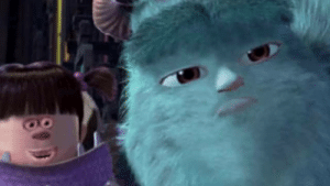 New Monster Inc Memes Memes Boo Memes Marxism Memes Check out our monsters inc selection for the very best in unique or custom, handmade pieces from our shops. new monster inc memes memes boo memes