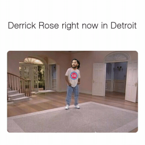 D-Rose after seeing Blake Griffin injured and Andre Drummond traded to the Cavs. https://t.co/0UGLPbl86g: D-Rose after seeing Blake Griffin injured and Andre Drummond traded to the Cavs. https://t.co/0UGLPbl86g