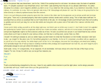 D rty Commie  -15 points 3 hours ago.  Hi, I'm the person that was linked here. Just for fun, I think I'll be posting here for a bit since I do always enjoy the taste of capitalist  tears. I'm actually surprised I was linked here since I don't think I said anything here that any of you already didn't know. It's called  revolution for a reason, and it happens whether you like it or not. If you steal from the working class, if you steal from minorities, it's not  robbery, it's restitution, in a way. We're not going to ask nicely if Mr. Moneybags will please turn over the money in his grasp that he has  either directly or indirectly siphoned away from the workers  There is no such thing as private property aside from the construct the State and the bourgeoisie use to amass wealth and increase  their gains. There only is personal property, that which a person actively needs and is actively using. This is fairly basic stuff and I'm  surprised that you all are so surprised that we don't take kindly to fat cats. Mr. Moneybags should count himself lucky that we're asking  so politely and we don't just drag him out into the streets and hang him with a piano wire off the side of his mansion with the other  plutocraps  I know you're likely cutting yourself on all this edge right now, but there's just no better way to word it. I don't hide it at all, the capitalist  and quasi-fascist system exists to perpetuate itself by any means necessary, violence, and lots of it is necessary to bring down this  corrupt and illegitimate regime we find ourselves under as of now. I'm sure you all feel very secure in your belief that the day will not  come where you'll have to atone for your various crimes, but that day is coming soon, sooner than you think.  I myself, I'm nothing to sneeze at, and you better hope you don't meet me when the Revolution is in full throttle, because I don't ask  nicely, I go straight for the piano wire. I'm the bathtub gelignite in your Bentley. As far as I'm conc