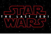 """We officially have a title for Episode 8 """"The Last Jedi"""" !!! 👊👊👊👊 Hyped StarWars TheLastJedi Episode8 SuperHeroAlliance: D  THE LAST JE/DI  NARS  D  Δ We officially have a title for Episode 8 """"The Last Jedi"""" !!! 👊👊👊👊 Hyped StarWars TheLastJedi Episode8 SuperHeroAlliance"""