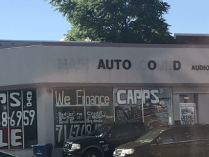 Friend: Why are you talking in that bad cockney accent? Me: Sorry, I'm just in: D1A AUTO OD AUDIO  S We Finance CAPPS  86959  LE  CARS  $2500  On LESS  RUALITY  USED  TRICKS  Bad or noCrediT  STaring 250000  Small Business Big deals  71 67/7/0 Friend: Why are you talking in that bad cockney accent? Me: Sorry, I'm just in