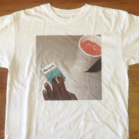 1st Edition Fuckjerry T-Shirt -Limited to 20 pcs -Email:-Elliottebele@gmail.com-To purchase $27 shipped: 1st Edition Fuckjerry T-Shirt -Limited to 20 pcs -Email:-Elliottebele@gmail.com-To purchase $27 shipped