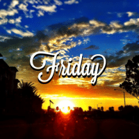 good morning FRIDAY THANKFUL: good morning FRIDAY THANKFUL