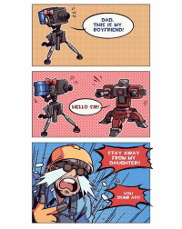 25 Best Gif Memes Memes Discount Overwatch Memes Overwatch Funny