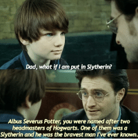 Im finally on Christmas holidays 🎉 - What is your favourite thing about Christmas? - harrypotter potterhead slytherin cursedchild albusseveruspotter fantasticbeasts albuspotter hogwarts: Dad, what iflam put in Slytherin?  Albus Severus Potter you were named after two  headmasters of Hogwarts. One of them was a  Slytherin and he was the bravest man Inve ever known. Im finally on Christmas holidays 🎉 - What is your favourite thing about Christmas? - harrypotter potterhead slytherin cursedchild albusseveruspotter fantasticbeasts albuspotter hogwarts