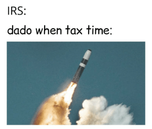dado pays more taxi than bad business man bezos: dado pays more taxi than bad business man bezos