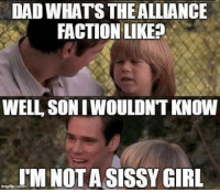 ............ - Vyn  Want to chat and meet new wow players? Check out our discord! https://discord.gg/010RHq8t5GOhdqFrK: DADWHATSTHEALLIANCE  FACTION LIKE?  WELL SONI WOULDN'T KNOW  IM NOTA SISSY GIRL  inngitip.com ............ - Vyn  Want to chat and meet new wow players? Check out our discord! https://discord.gg/010RHq8t5GOhdqFrK