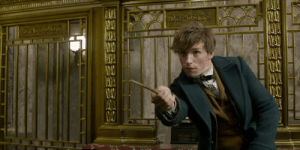 Android, Harry Potter, and Tumblr: daily-harrypotter-world:  Harry Potter fans can turn their Android smartphones into magic wands!